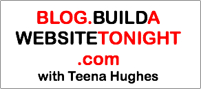 Blog.Buildawebsitetonight.com