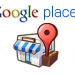 Wondering about Google Places modifications?