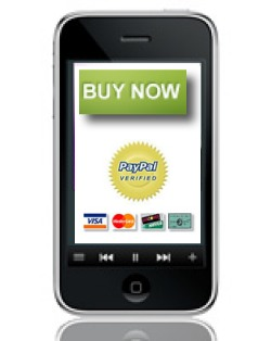 how do i accept credit cards with an iphone How do I accept credit cards with an iPhone?