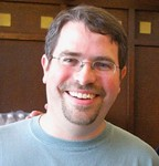 Google's Matt Cutts | How to Get Better Visibility on Google