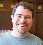 matt cutts google seo guru Do robots follow links on a page which uses rel=canonical to point to a different page?